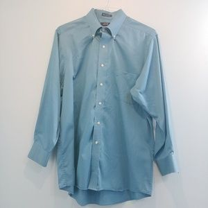 Izod Men's Button Down